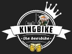Kingbike Beerbike