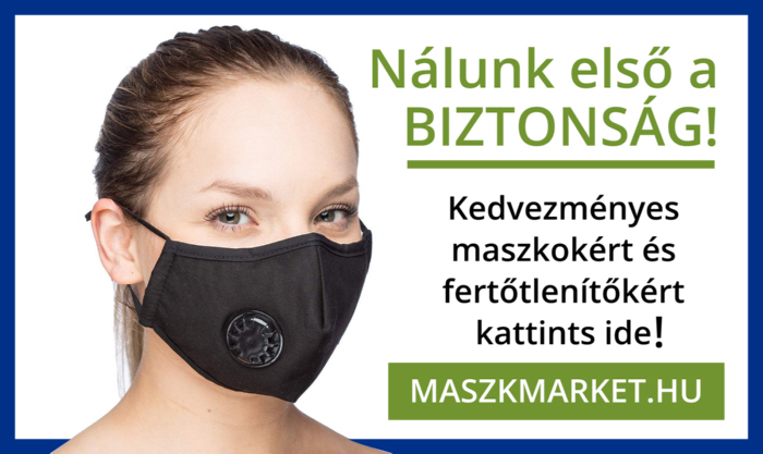 Maszkmarket.hu